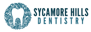 Sycamore Hills Dentistry Store